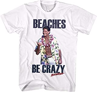 Best hasselhoff t shirts Reviews