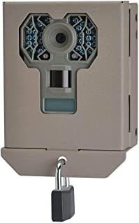 StealthCam Security Box for G Series Cameras