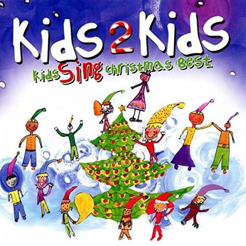 Kids 2 Kids & Marc Rashba