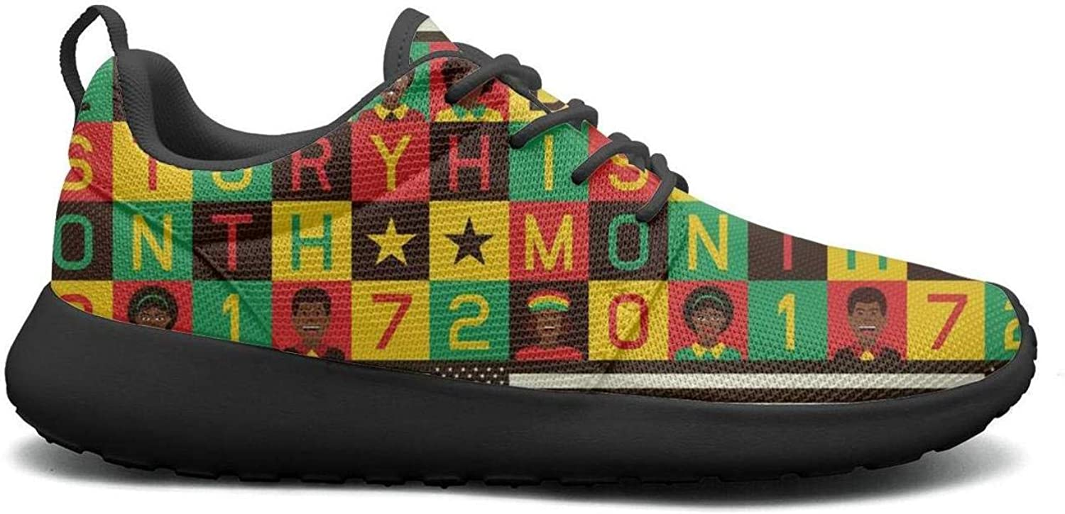 FEWW11 Women Fashion Lightweight shoes Sneakers Jose Gasparilla Paintings Fine Art America Green Gym Lace-Up