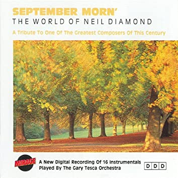 The World Of Neil Diamond