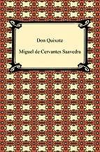 Don Quixote; Don Quijote