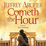 Cometh the Hour cover art