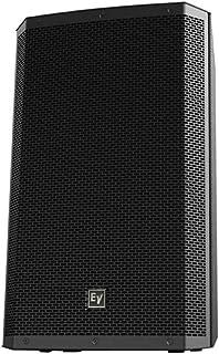 Electro Voice ZLX-15 Altavoz Pasiva de 2 vías