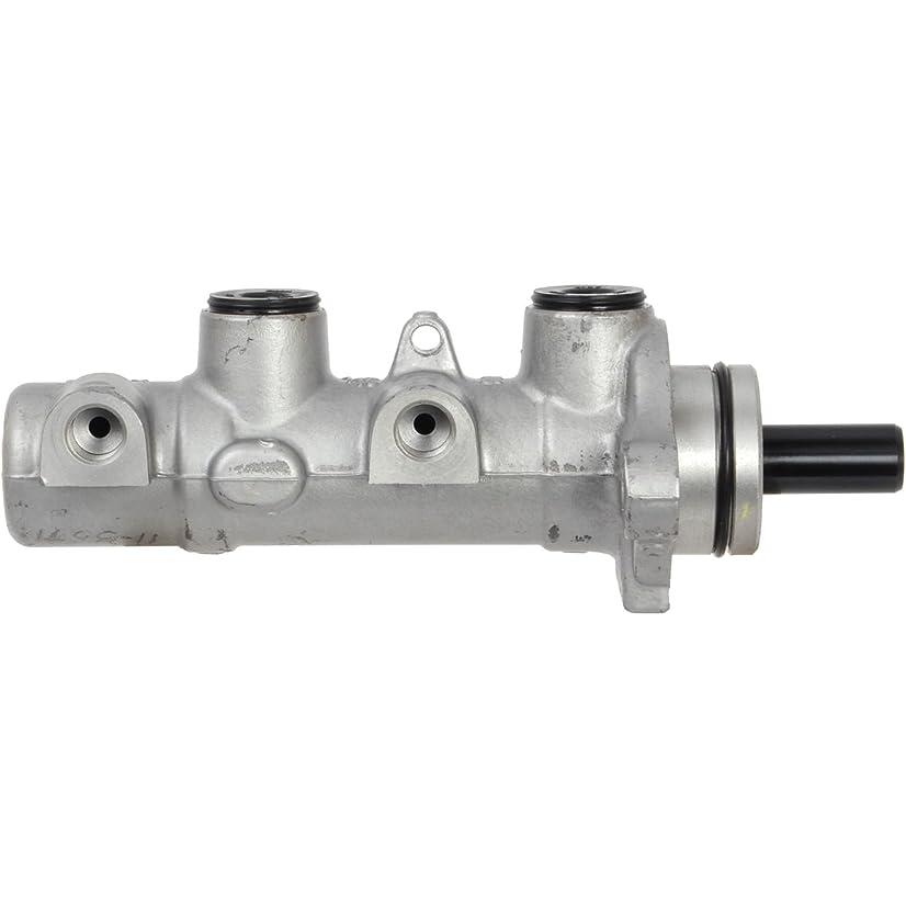 Cardone 11-3571 Remanufactured Import Master Cylinder