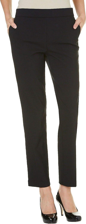 Counterparts Womens cheap Straight Pants San Jose Mall Leg
