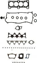 Fel-Pro HS26224PT Head Gasket Set