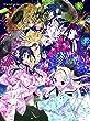 ハナヤマタ6 [初回生産限定盤][Blu-ray]