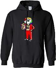 69 hoodie