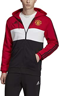Best manchester united black hoodie Reviews