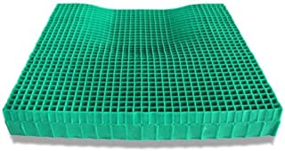 Equagel Protector - 18in x 18in - Wheelchairs Pressure Care Cushions