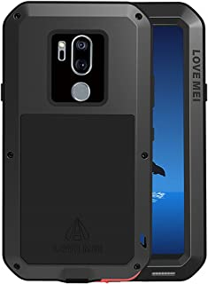 Best otterbox defender lg g7 thinq Reviews