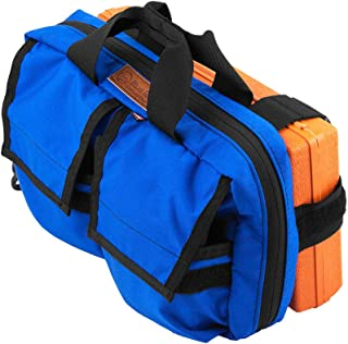 The Off Road Air Tools Bag | Blue - Made in USA