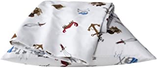 Best circo pirate bed set Reviews