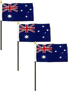 Best cheap party decorations online australia Reviews