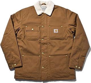 [カーハート] ジャケット フェアマウント コート FAIRMOUNT COAT I025444 メンズ [並行輸入品]