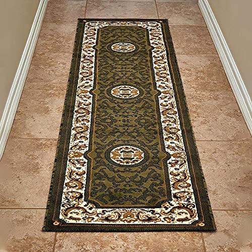 Cosy House Collection Runner Rugs Japan Maker New for Entryway Kitchen Hallway Max 48% OFF