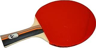 Vigilante Machete Table Tennis Racket
