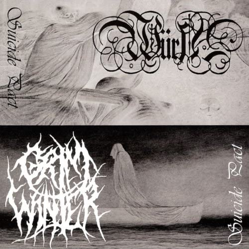Würm & Grim Winter