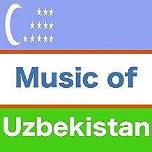 Best uzbek traditional music Reviews