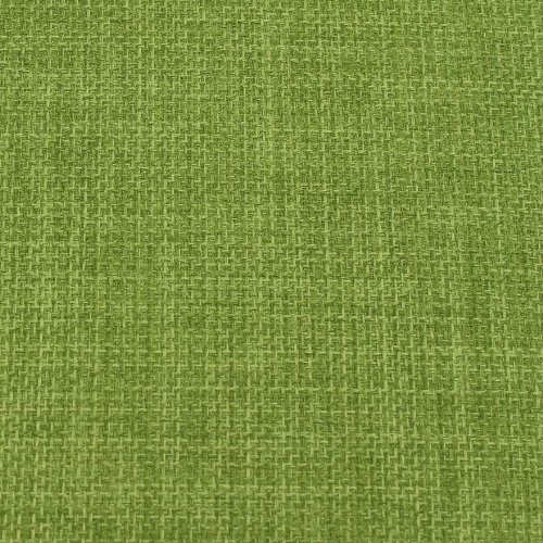 Green Upholstery Fabric Amazon Co Uk