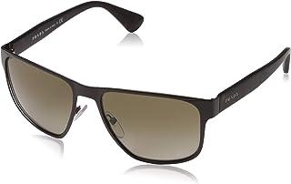 7407befe39 Prada Sonnenbrille CINEMA (PR 17SS)