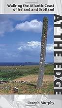 At The Edge: Walking the Atlantic Coast of Ireland and Scotland (Non-Fiction)