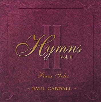 Hymns Vol. 2