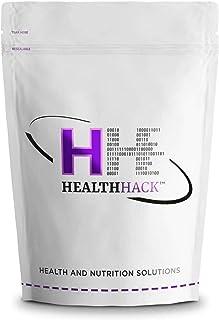 Health Hack All in One Blend 1kg Banana