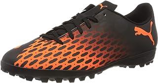 PUMA PUMA Spirit III TT Men's Men Soccer Shoes