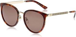Gucci Women's Sunglasses Cateye