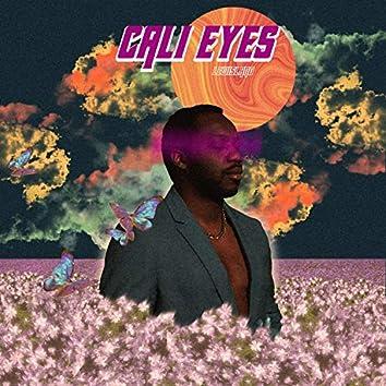 Cali Eyes