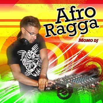 Afro Ragga
