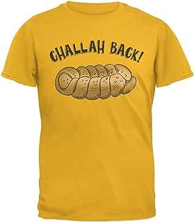 Best challah back shirt Reviews