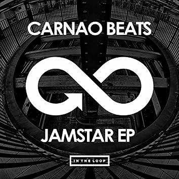 Jamstar EP
