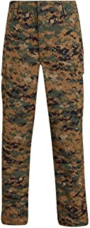 Propper Uniform BDU Trouser Woodland Digital MR