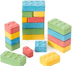 Best candy shaped like a brick Reviews