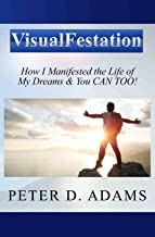 Best peter adams visualfestation Reviews