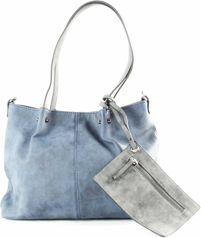 Maestro Surprise Bag in Bag Shopper Shopper Shopper Tasche II 41 cm B01LSN076E  Zuverlässige Qualität 156ffa