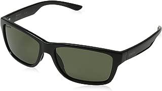 Best smith wolcott sunglasses Reviews