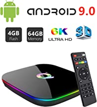 Best t10 plus android box Reviews