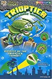 TRIASSIC TRIOPS - Gigantic Triops Kit, Contains Eggs, Food, Instructions and Helpful Hints to Hatch...