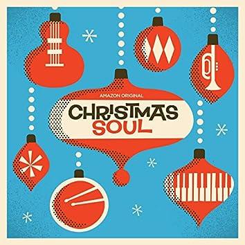 Christmas Missed Us