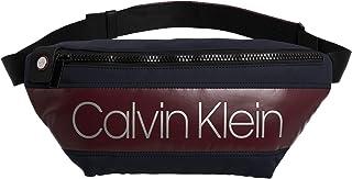 Calvin Klein Waistbag for Men-Blue