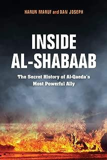 Best somali al shabab Reviews