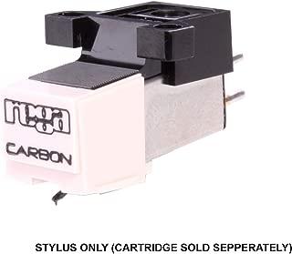 rega rp1 replacement cartridge