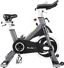 Best gazelle exercise bike Reviews