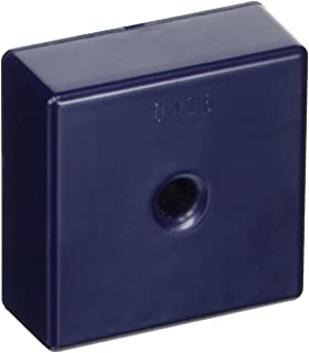Protech 42-22655-03 Time Delay Relay - On Delay on Break