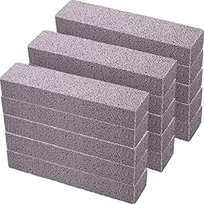 Norme Pumice Stone