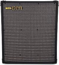 Epifani Tour 410 4x10 800W 4ohm Bass Cabinet w/Epifani Custom Neo Drivers